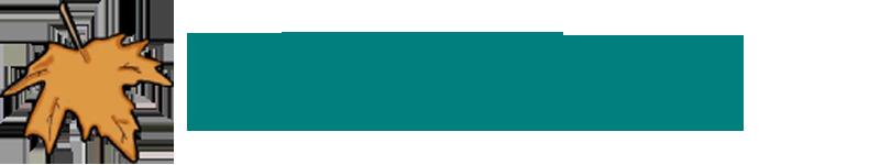 NSCPM logo